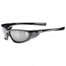 Uvex - Attack S4 - Sunglasses