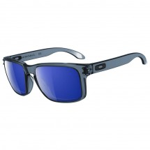 Oakley - Holbrook Crystal Black / Ice Iridium
