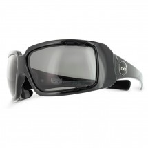 Gloryfy - G3 Air Black - Sonnenbrille