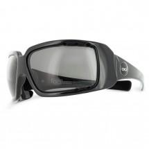 Gloryfy - G3 Air Black - Aurinkolasit