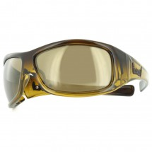 Gloryfy - G3 Amber F3 - Sunglasses