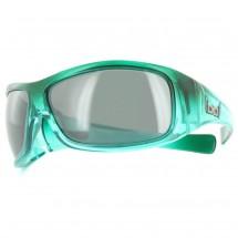 Gloryfy - G3 Smaragd F3 - Aurinkolasit
