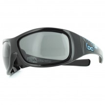 Gloryfy - G3 Beach Jp - Sunglasses