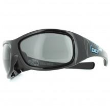 Gloryfy - G3 Beach Jp - Sunglasses