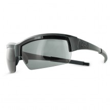 Gloryfy - G4 Pro Black Shiny - Sunglasses