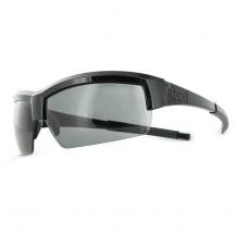 Gloryfy - G4 Pro Black Shiny - Aurinkolasit