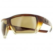 Gloryfy - G12 Brown Gradient - Aurinkolasit
