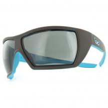 Gloryfy - G12 Unbreakable Summer F3 - Sunglasses