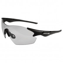 Endura - Crossbow Glasses - Fietsbril