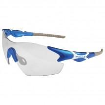 Endura - Crossbow Glasses - Fietsbril