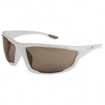 Endura - Gabbro Glasses - Cycling glasses