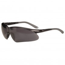 Endura - Spectral Glasses - Cycling glasses