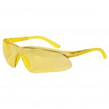Endura - Spectral Glasses - Pyöräilylasit