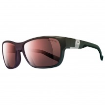 Julbo - Coast Copper Red Falcon - Sonnenbrille
