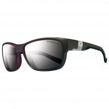 Julbo - Coast Grey Spectron 3 - Sunglasses