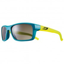 Julbo - Cobalt Grey Flash Silver Spectron 3+