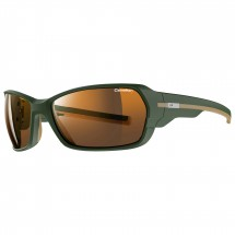 Julbo - Dirt2 Brown Cameleon - Cycling glasses