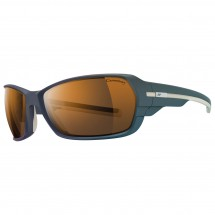 Julbo - Dirt2 Brown Cameleon - Cycling glasses