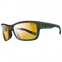 Julbo - Drift Yellow / Brown Zebra - Fietsbril