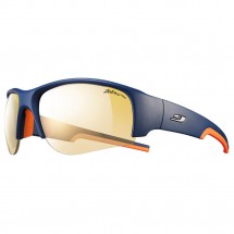 Julbo - Dust Yellow / Brown Zebra Light