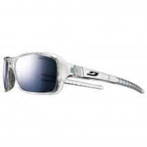 Julbo - Gloss Polarized 3+ - Aurinkolasit