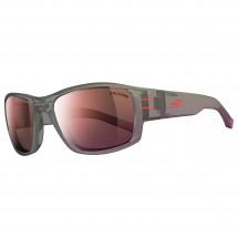 Julbo - Kaiser Falcon - Sunglasses