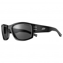 Julbo - Kaiser Polarized 3 - Sonnenbrille