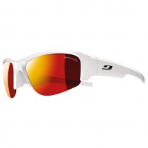 Julbo - Kid's Access Multilayer Red Spectron 3CF