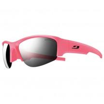 Julbo - Girl's Access Spectron 3+ - Fahrradbrille