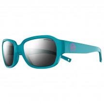 Julbo - Girl's Diana Spectron 3+ - Sunglasses