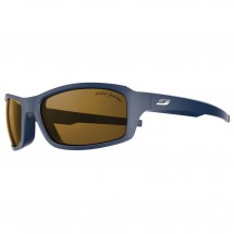 Julbo - Extend Brown Polarized 3 Junior - Aurinkolasit
