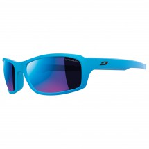 Julbo - Kid's Extend Multilayer Blue Spectron 3CF