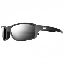 Julbo - Kid's Extend Grey Flash Silver Spectron 3+