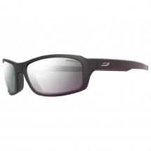 Julbo - Kid's Extend Spectron 4 - Sunglasses