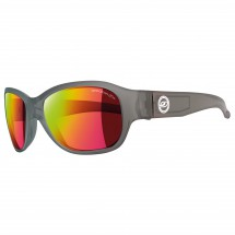 Julbo - Kid's Lola Grey Spectron 3 - Sunglasses