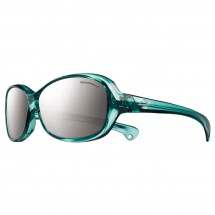 Julbo - Kid's Naomi Brown Flash Silver Spectron 4