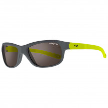 Julbo - Player Grey Polarized 3 Junior - Sonnenbrille