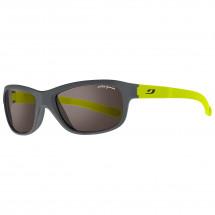 Julbo - Player Grey Polarized 3 Junior - Sunglasses