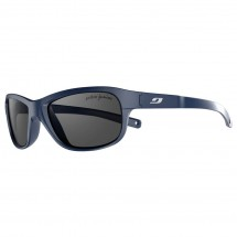 Julbo - Player Grey Polarized 3 Junior - Sonnenbrille