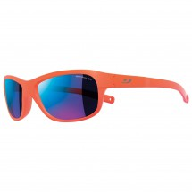 Julbo - Kid's Player Multilayer Blue Spectron 3CF
