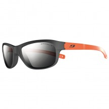 Julbo - Kid's Player Grey Flash Silver Spectron 3+