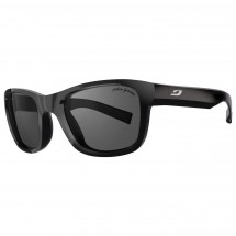 Julbo - Reach L Grey Polarized 3 Junior - Sunglasses