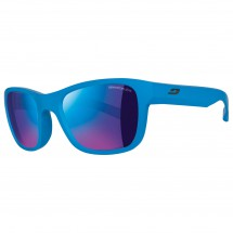 Julbo - Kid's Reach L Multilayer Blue Spectron 3CF