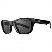 Julbo - Reach Grey Polarized 3 Junior - Sunglasses
