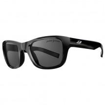 Julbo - Reach Grey Polarized 3 Junior - Sonnenbrille