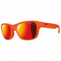 Julbo - Kid's Reach Multilayer Red Spectron 3CF