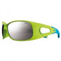 Julbo - Kid's Trainer L Spectron 4 - Sunglasses