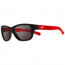 Julbo - Turn Grey Polarized 3 Junior - Sunglasses