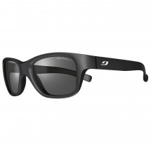 Julbo - Kid's Turn Grey Spectron 3 - Zonnebril
