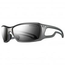 Julbo - PipLline Nautic Grey Flash Silver Polarized 3+